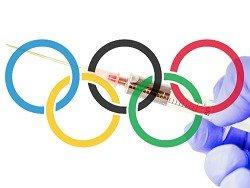 WADA готова назвать имена российских спортсменов, употреблявших допинг на ОИ-2014