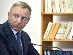 В Госдуме порадовались отставке Ливанова