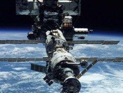 Роскосмос сократит число россиян на МКС ради экономии