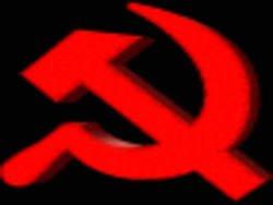 СССР - самая лучшая в мире страна!