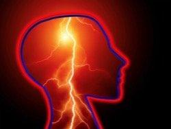 Медики: черепно-мозговые травмы повышают риск психических расстройств