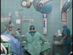 Минздраву поручили разработать новый план по выявлению рака на ранней стадии