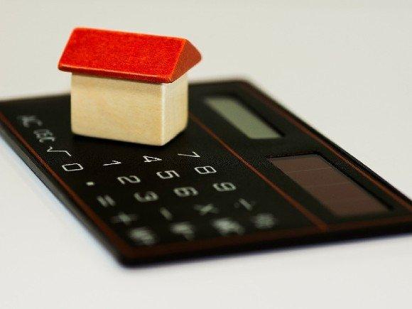В Минстрое заявили о нехватке денег на программу жилья для молодых семей