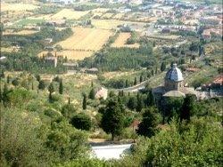 Число погибших при землетрясении в Италии достигло 84