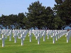 Через 30 лет людей пообещали воскрешать из мертвых