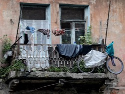 Закон о расселении аварийного жилья за пределы города могут отозвать