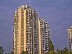 Сколько в России нужно зарабатывать, чтобы взять ипотеку?