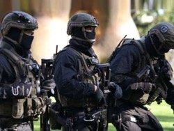 Спецназ ФРГ не помог жертвам стрельбы в Мюнхене из-за нехватки вертолетов