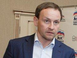 По факту жалоб россиян на завышенную оплату общедомовых нужд пройдут проверки