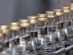 Компания сына Чайки займется продажей российского алкоголя в Китай