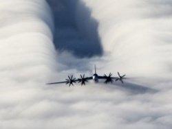 Сколько стоит безоблачная погода в День Москвы?