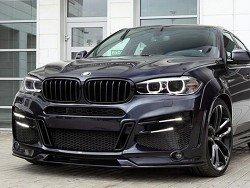 "Мажор на BMW, проехавший по ""Музеону"", арестован на 10 суток"