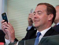 Реформ не будет: правительству Медведева живется превосходно и без них