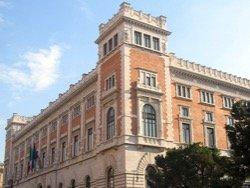 Италия откажется от санкций против России после отставки премьера