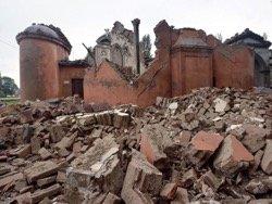 Число жертв после землетрясения в Италии возросло до 21, около 100 пропали без вести