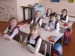 Раздельное обучение: мальчики – налево, девочки – направо
