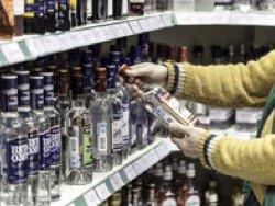 Правительство Самарской области перед выборами закупит алкоголь на миллион рублей