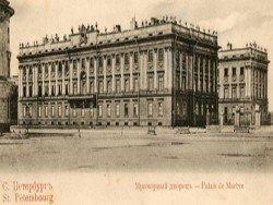 сентиментализм в архитектуре 18 века фото