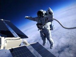 1 сентября работники NASA выйдут в открытый космос для установки камеры на МКС