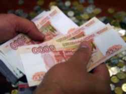 Топ-менеджеры российских компаний получают более щедрые оклады и премии, чем в Европе