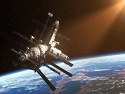 Кому можно продать Международную космическую станцию?