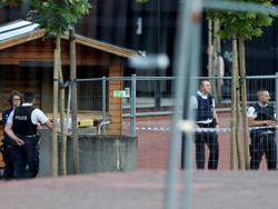 ИГ взяло на себя ответственность за нападение на полицейских в Бельгии