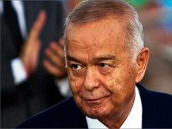 СМИ: Президент Узбекистана Ислам Каримов скончался на 79 году жизни