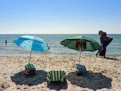 Власти курортных городов Европы объявили войну отдыхающим