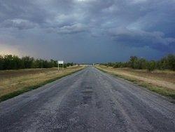 Число платных дорог в России возрастет в четыре раза к 2020 году