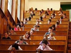 Дипломные работы студентов ждет централизованная проверка на плагиат