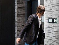 Россиян назвали самыми грубыми постояльцами отелей