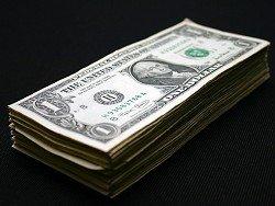 Республике Конго объявили дефолт из-за долга в $478 млн