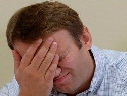 Племянник дяди Сэма Навальный хочет разжечь пожар в Самарской области