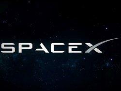 Частный корабль Dragon успешно вернул грузы с МКС