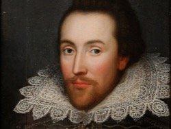 Из комедии Шекспира