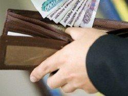 72% жителей России видят в коррупции типичное явление