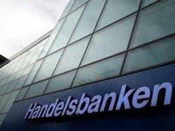 Главу крупного шведского банка признали некомпетентным и уволили