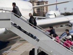 Правительство защитило туристов от недобросовестных игроков рынка
