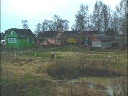 Град повредил 150 домов в трех районах Карачаево-Черкесии