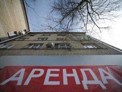 Жителям Петербурга и Ялты пообещали 23 года безбедной жизни в Москве