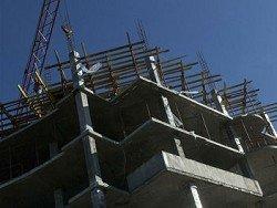 В КНДР строителей кормят наркотиками, чтобы они работали быстрее
