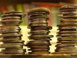 Резервный фонд может истощиться уже в 2016 году