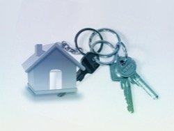 В Минстрое сомневаются в продлении программы субсидирования ипотечных ставок