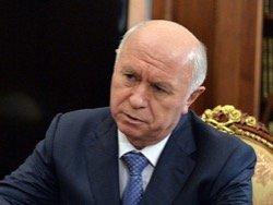 Меркушкин — избирателям: вы сами сделали так, чтобы мы ничего не делали для народа