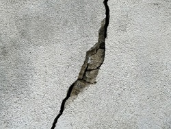 В Японии произошло землетрясение магнитудой 5,1