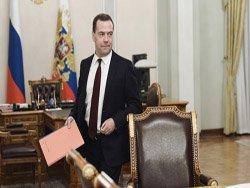Осторожно, двери закрываются: как власть попала в ловушку медведевской информатизации