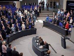 Евросоюз продлит часть антироссийских санкций