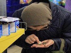 Кудрин предложил заморозить соцпособия для людей с доходом выше прожиточного минимума