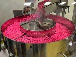 Перепутавшая этикетки фармкомпания изымает лекарства в пяти странах