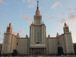 В топ лучших университетов мира по версии журнала THE попали 24 российских вуза